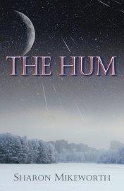 thehum