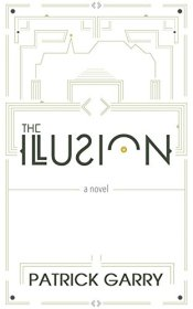 theillusion