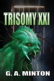 trisomyxxi