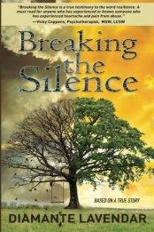 breakingthesilence