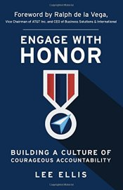 engagewithhonor