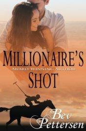 millionairesshot