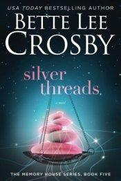 silverthreads