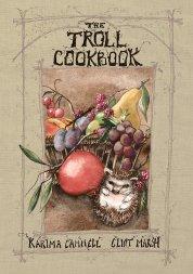 TheTrollCookbook.jpg