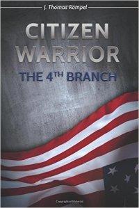 citizen-warrior