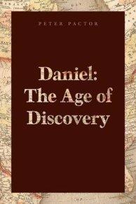 danieltheageofdiscovery