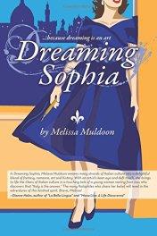 dreamingsophia