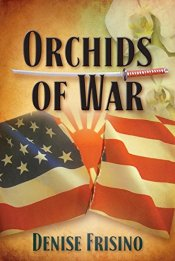 orchidsofwar