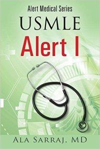 usmle-alert-1