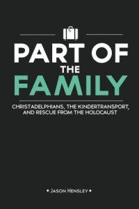 partofthefamily