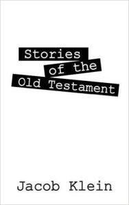 storiesoftheoldtestament
