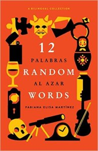 12RandomWords