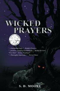 wickedprayers