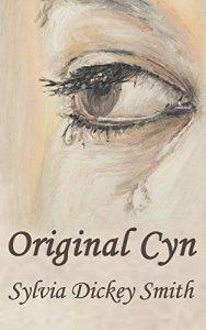 OriginalCyn