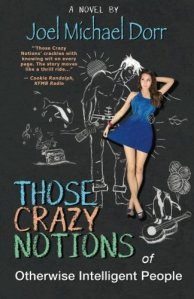 ThoseCrazyNotions