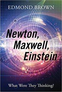 NewtonMaxwellEinstein