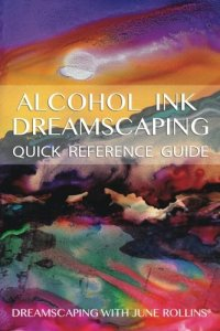 AlcoholInkDreamscaping