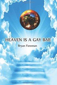 HeavenIsAGayBar