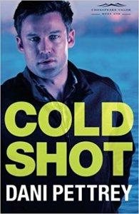 ColdShot