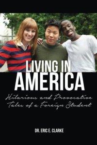 LivingInAmerica