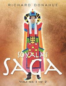 SoyalasSaga1