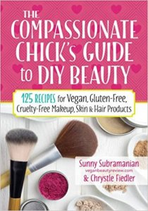 TheCompassionateChicksGuide