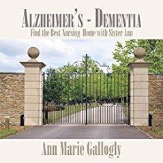AlzheimersDementia