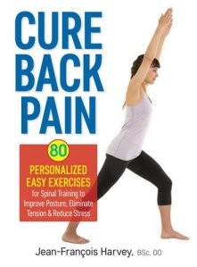 CureBackPain