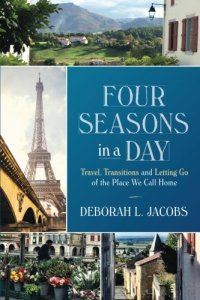 FourSeasonsInADay