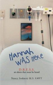 HannahWasHere