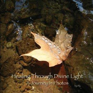 HealingThroughDivineLight