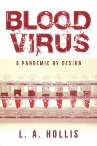 BloodVirus