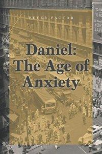 DanielTheAgeOfAnxiety