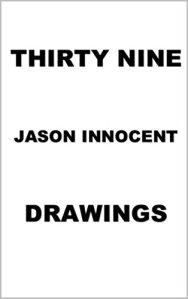 ThirtyNineDrawings