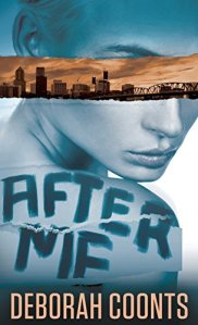 AfterMe