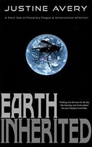 EarthInherited
