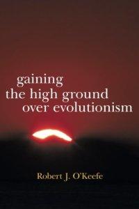 GainingTheHigherGround