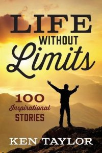 LifeWithoutLimits