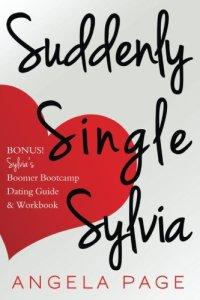 SuddenlySingleSylvia
