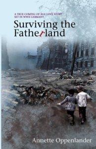 SurvivingTheFatherland