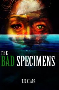 TheBadSpecimens