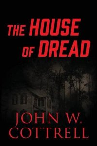 TheHouseofDread