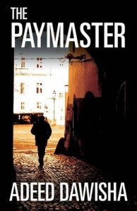 ThePaymaster