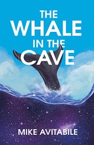 TheWhaleInTheCave