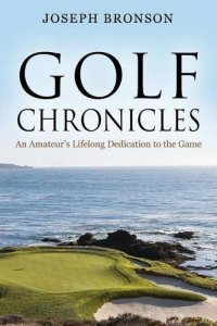 GolfChronicles