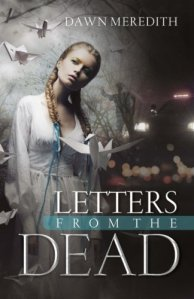 LettersFromTheDead