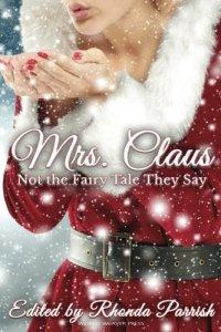 MrsClaus