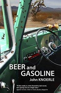 BeerAndGasoline