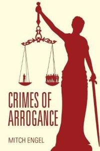 CrimesOfArrogance