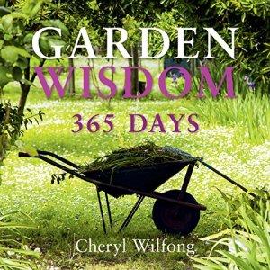GardenWisdom